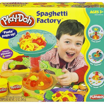 [Image: playdoh_spaghetti.jpg]