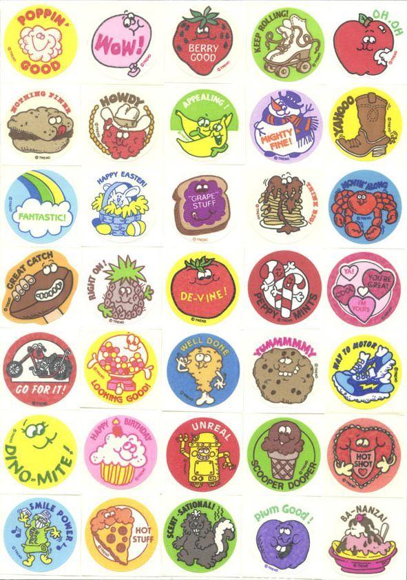 scrathnsniff_stickers