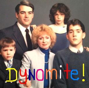 RachelsFamily_Dynomite