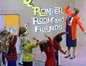 RomperRoom