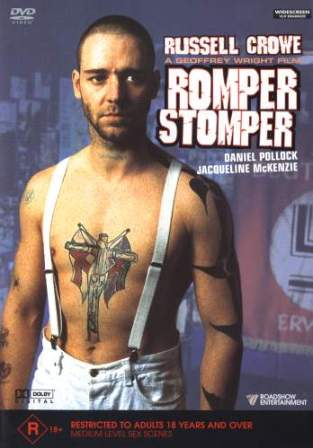 RomperStomper_movie